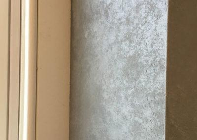 Polished-Plaster-Image-4