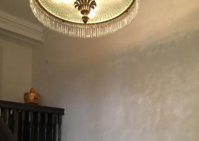 Polished-Plaster-Image-5