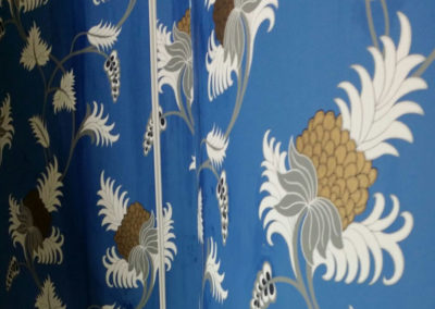 Wall-Paper-Hanging-Image-4