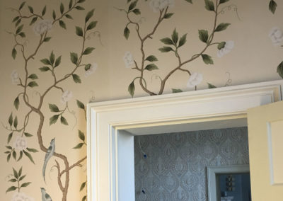 Wall-Paper-Hanging-Image-6