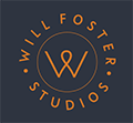 Will Foster Studios